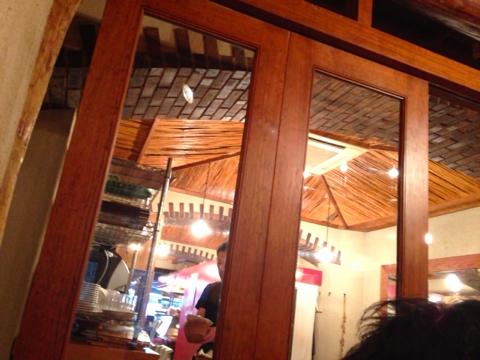 熊本市内・おしゃれで美味しいパスタ! BUNZO
